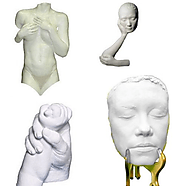 Tips For Getting A Life Casting Done