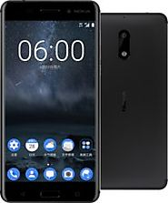 Buy Nokia 6 Android Online Flipkart, Amazon, Snapdeal, Paytm in India