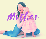 What the World Would Be Like If Mothers Didn't Exist? - Medy Life