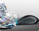 Logitech - Get Immersed in the Digital World!
