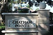 Chatham Pointe Lely Resort Homes for Sale