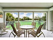 Homes for Sale in Mystic Greens Lely Resort