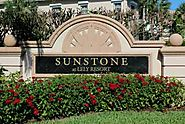 Sunstone Lely Resort Condos and Villas for Sale