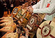 Great Wisconsin Cheese Festival, United States