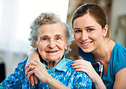 The Value of Home-Based Adult Care Services