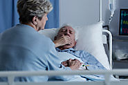 Maintaining the Dignity of Loved Ones in Hospice