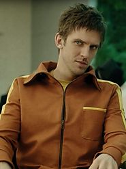 Get Your Favorite TV Series Legion David Haller Jacket Today