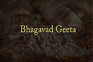 Bhagavad Geeta - The Science of Yoga - Religion & Festival - TTI Trends