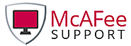 Looking for McAfee Customer Support Toll Free Number of Canada - Mcafee Customer Service tollfree number in Canada 1-...