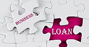Private business loans australia - HomeSec Business Finance
