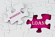 Choose Fast Business Loans from HomeSec Business Finance