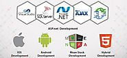 Top Software Application | Android | Ios | App Development Company Bangalore India