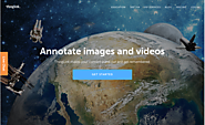 Annotate images and videos — ThingLink