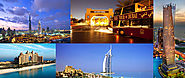 Best Dubai shore excursions