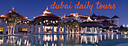 Cheap Dubai sightseeing Deals