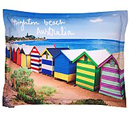 Brighton Beach Bean Bag | Bean Bags R Us