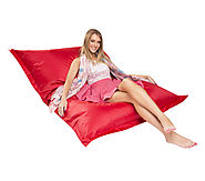 Big Mama Extra Large Bean Bag | Bean Bags R Us