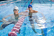 Facts About Swimming: 3 Things You Should Know