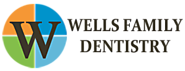Raleigh Emergency Dentist with Night and Weekend Hours