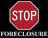 Plan your Finances Smartly and Stop Foreclosure