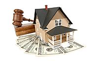 Planning to Buy a Foreclosed Property? Know the Types First..