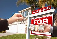Things That Homeowners Must Know About Foreclosure...