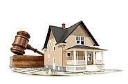 Can't Afford a Foreclosure Attorney? Here Are the Options You Can Go For....