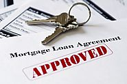 Things you Need to Know About Getting a Mortgage After Foreclosure