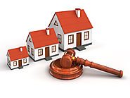 Tips For Getting Your Offer Accepted at a Foreclosure Auction