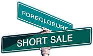 Buying a Short Sale VS Buying a Foreclosure? Know the Right one for you…