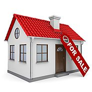 Sell Your House Before Foreclosure in Houston