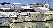 Boat Loans Calculator At Competitive Boat Financing Rate