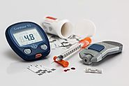 How To Lower A1C – Useful Guide For Controlling A1C Level - How To Lower A1C