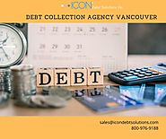 Debt Collection Agency Vancouver