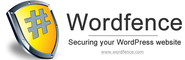 "WordPress › Wordfence Security "" WordPress Plugins"