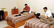 Best Men's Paying Guest Accommodations in Bangalore