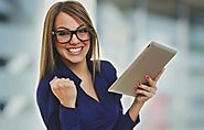 Emergency Cash Loans- Loans That Cater To Any Urgent Need