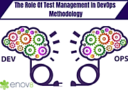The Role Of Test Management In DevOps Methodology