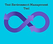 Major Loopholes In Traditional Test Environment Management | Enov8