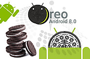 Explore The Amazing New Features of Android 8 Oreo