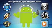 In Need of An Android Musical App? Find Android App Developers in Gurgaon