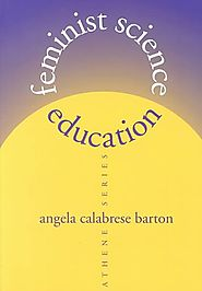 Feminist Science Education (Athene Series)