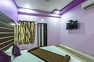 Best Paying Guest in Mahadevapura, Bangalore, New deluxe & luxury pg accommodation Near Mahadevapura – Weblist Store