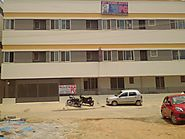 Best Paying Guest in Bommanahalli, Bangalore, New deluxe & luxury PG accommodation Near Bommanahalli, Bangalore