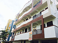 Best Paying Guest in channasandra, Bangalore, New deluxe & luxury PG accommodation Near channasandra, Bangalore