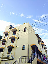 Best Paying Guest in Bannerghatta Road, Bangalore, New deluxe & luxury PG accommodation Near Bannerghatta Road, Banga...
