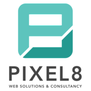 Pixel8 Web Solutions and Consultancy Inc | Web Design & Development Philippines