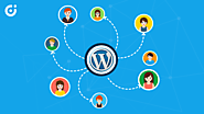 How WordPress Client Portal Can Help Your Business Thrive Exponentially?