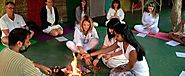 Top Benefits of Studying Ayurveda Courses in Indian Institutes