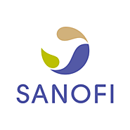 Sanofi ItaliaVerified account